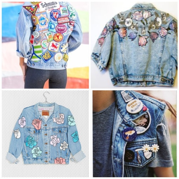 tendencia-de-verao-jeans-2016-patches