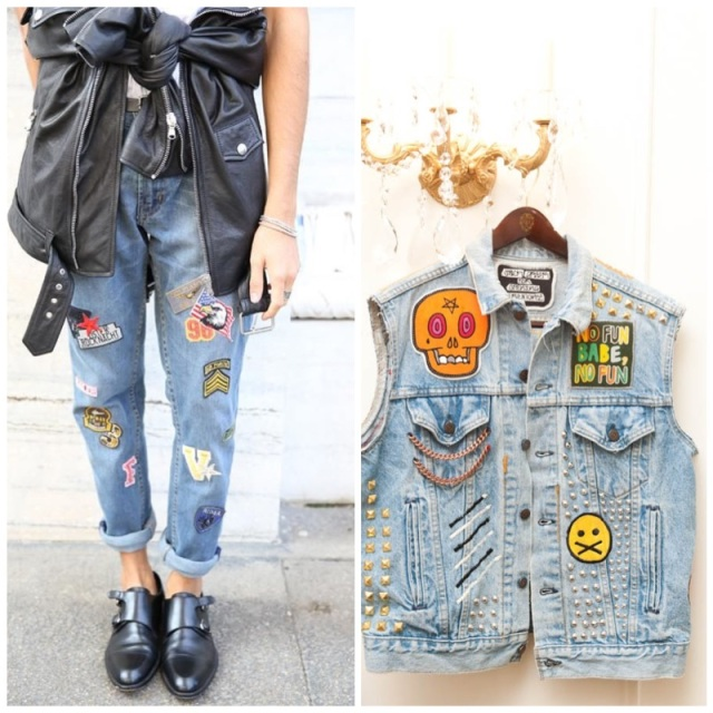 tendencia-jeans-verão-2016-patches-1
